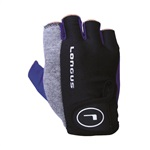 LONGUS rukavice ECON 05, modré, XL