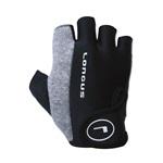LONGUS rukavice ECON 05, černé, M
