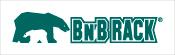 bnb_rack
