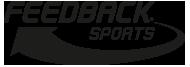 feedback_sports