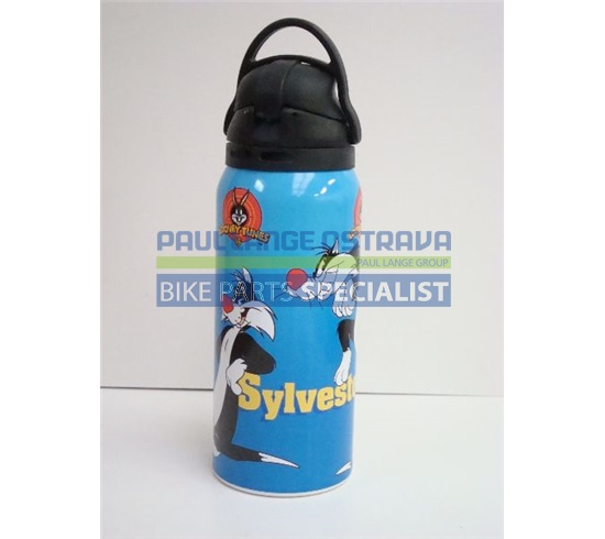 ELITE láhev ALU SYLVESTER 650ml.