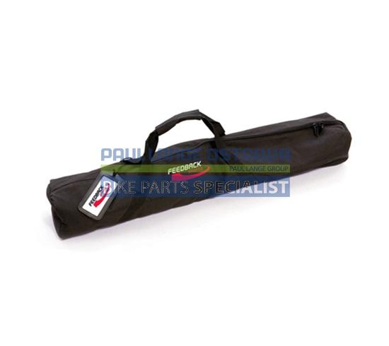 FEEDBACK SPORTS transportní taška Pro Elite, Pro Ultralight, Sport mechanic