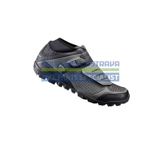 SHIMANO obuv SH-ME700