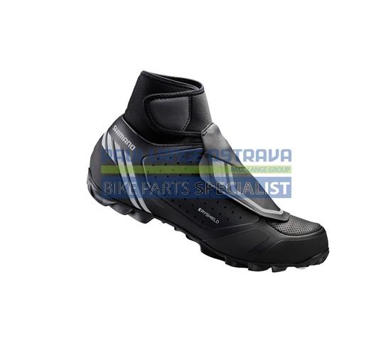 SHIMANO obuv SH-MW500
