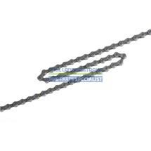 SHIMANO řetěz MTB-ostatní / CN-HG53