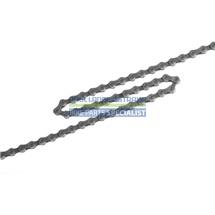 SHIMANO řetěz MTB-ostatní CN-HG53 9rychl 116čl. s čepem