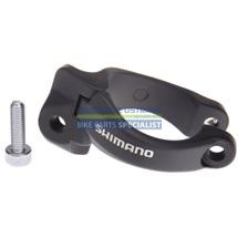 SHIMANO adaptér Ultegra DI2 34,9mm pro FD-6770-F
