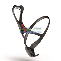 ELITE košík LEGGERO Carbon