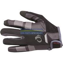 PEARL iZUMi PRO GEL VENT FF rukavice