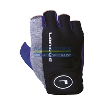 LONGUS rukavice ECON 05