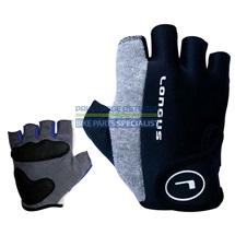 LONGUS rukavice ECON 05, dětské