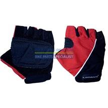 LONGUS rukavice ECONOMIC