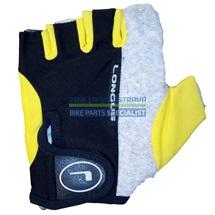 LONGUS rukavice BIKE 05