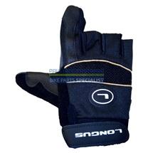 LONGUS rukavice MTB 05