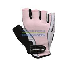 LONGUS rukavice GEL COMFORT