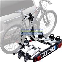 BnB RACK nosič kol na tažné zařízení EXPLORER BALL3