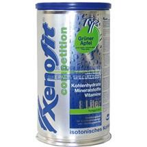 XENOFIT izotonický nápoj COMPETITION