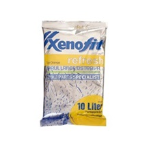 XENOFIT nápoj REFRESCH