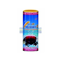 XENOFIT nápoj Heisses C plus