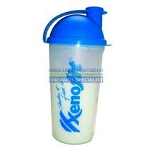 XENOFIT shaker 700 ml