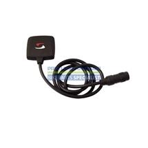 SIGMA nabíjecí kabel pro Siled Xtreme