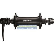 SHIMANO nába přední TOURNEY / HB-TX800