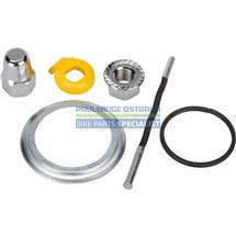 SHIMANO komponenty NEXUS pro SG3C41, tyčinka 86,85 mm