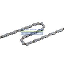 SHIMANO řetěz MTB-ostatní / CN-HG40