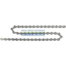 SHIMANO řetěz DEORE / CN-HG54