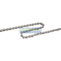 SHIMANO řetěz STePS / CN-E607