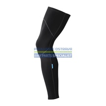 SHIMANO Thermal návleky na nohy