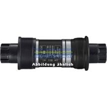SHIMANO středové složení ACERA / BB-ES300
