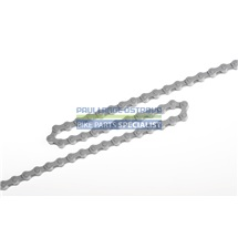 SHIMANO řetěz Nexus / CN-NX10