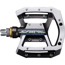 SHIMANO pedály SAINT / PD-MX80