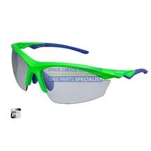 SHIMANO brýle EQX2 PH