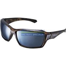 SHIMANO brýle S22X