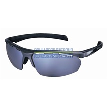 SHIMANO brýle S40X