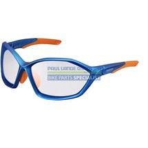 SHIMANO brýle S71X PH