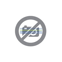 RIDLEY cyklokrosový rám X-Ride Disc 15' 1503CM