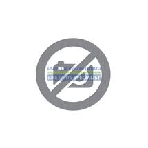 RIDLEY koncovka rámu zadního měniče, X-Fire Disc 2015