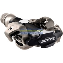 SHIMANO pedály XTR / PD-M9000