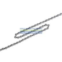 SHIMANO řetěz MTB-ostatní / CN-HG93
