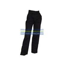 SHIMANO dámské kalhoty, černé, M