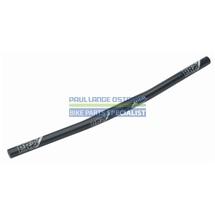 PRO řídítka MTB XC 560/25,4mm, karbon