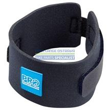 PRO triatlonová páska na čip