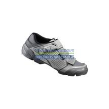 SHIMANO obuv SH-ME500