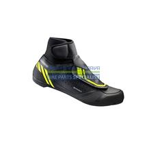 SHIMANO obuv SH-RW500