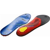 SHIMANO Custom Fit vložky pro standardní obuv