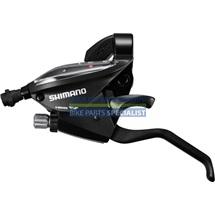 SHIMANO řad/brzd. páka ALTUS / ST-EF510