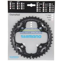SHIMANO převodník SLX FCM660-10 42z AE, černý
